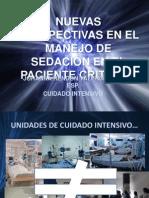 sedacionfisios-111216090121-phpapp01