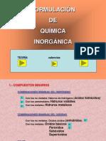 No Men Cla Tura Inorganic A