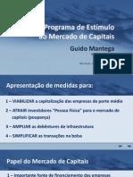Apresentacao_do_ministro_Guido_Mantega_sobre_desenvolvimento_demercado_de_capitais_da_BM-FBOVESPA.pdf