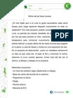 Articles-23142 Recurso PDF