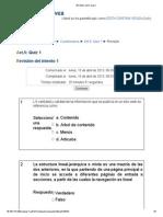 301122A_ Act5_diseño de Sitios Web