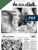 Paralelo ECO - 4ª Edição
