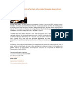Secretaria de Comércio e Serviços e Comissão Europeia desenvolvem projeto conjunto.pdf