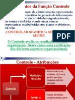 Slides Controle