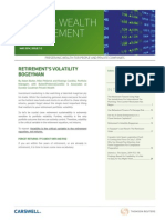 TaxesAndWealthManagement_may2014 (Condensed).pdf
