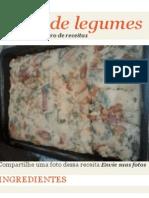 Torta de legumes.pdf