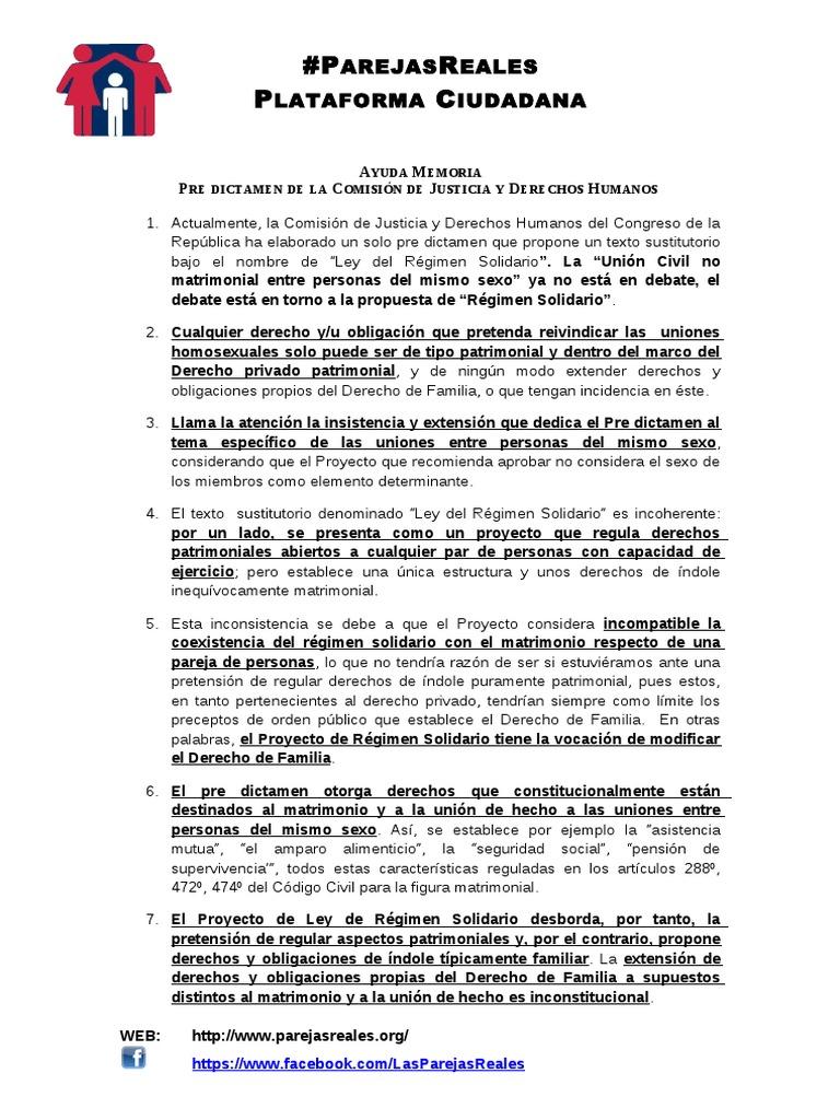 Hermosa Marco De La Plataforma De Matrimonio Viñeta - Ideas ...