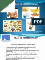 plan de dieta oriental