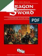 DragonSword Basic