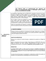 Bases de Asistencia Capital Abeja Empresa (2).PDF Llamado.