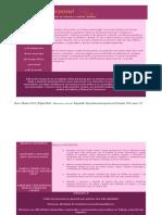 Educación Corporal.pdf