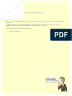 FUNCION DE DIAGNOSTICO MPX.pdf