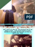 Slide Padre Pio 1