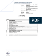 01.Memoriu Tehnic_OVIDIU_ Statie Transfer