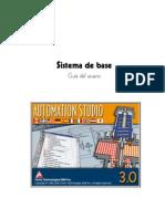 AS_Base