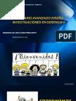 PresentacionCUALITATIVA UNY Unidad 1 2014