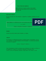 investigacion quimica 1