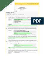 Organizacion y Metodos - Quiz 2 - Corregido
