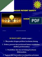 Konsep Dasar Patient Safety.pptx
