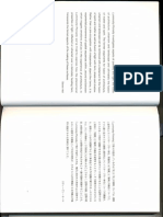 Steven Holl Luminosity Porosity text