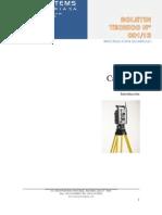 BOL_No2013-001_CARRETERAS.pdf