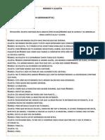 libreto1.jpg.docx