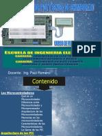 MICROCONTROLADORES_INTRODUCCION