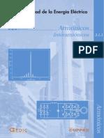 Guia-Calidad-3-1-1-Armonicos-Interarmonicos.pdf