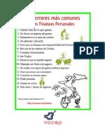 16 errores de las finanzas.docx
