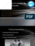 Turbocompresores.pptx