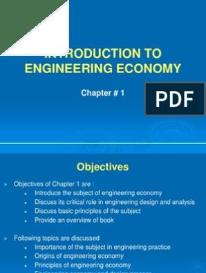Chapter 01 Engineering Design Process Engineering