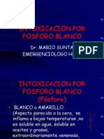3. FosforoBlanco