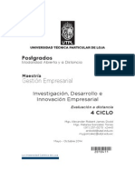 Innovación Empresarial_EvaluacionDistancia