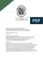 DECISION GP02-L-2011-000843