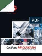 158791299-Maquinas-Herramientas