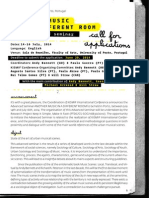 Advanced Seminar - Call For Application.pdf