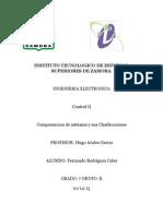 Fernando Celes Compensacion y tipos.pdf
