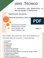 factoresrelevantesquedeterminanlaadquisiciondeequipoymaquinaria-111014140320-phpapp01
