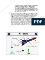 Rocket Lab Analysis and Conclusion