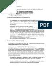 Principios Registrales Inmobiliarios