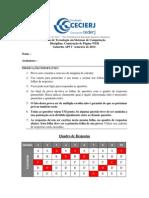 AP3_CPW_2013-1_Gabarito