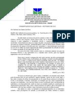 Notas Sobre Método Da Economia Política de Marx - Outubro_2013-Roberto Dos Santos Da Silva