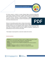 Lectura 6.pdf