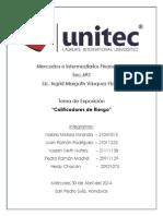 Informe_CalificadorasdeRiesgo_Grupo1
