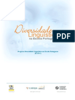Cd2 Escola Portugues