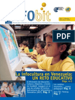 INFOBIT 1 Edicion-01