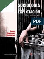 GlezCasanovaPablo-SociologiaExplotacion