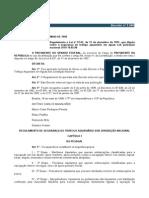 Decreto2596