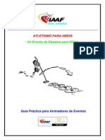 IAAF Kids' Athletics - Guia Practica.pdf