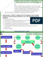 QueeselPlaneamientoestrategico-090224011317-phpapp02